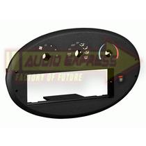 Base Frente Adaptador Estereo Taurus/sable 96-99 Kit 995715