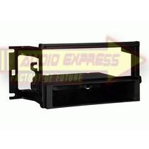 Base Frente Adaptador Estereo Eclipse 00-05