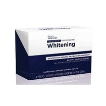 Crest Whitestrips Supreme Fuerza Profesional 84 Tiras (paque