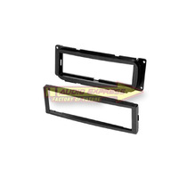 Base Frente Adaptador Estereo Dodge Ram P/u 02-05 Cdk640