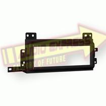 Base Frente Adaptador Estereo Chevrolet/gmc/pontiac 993042