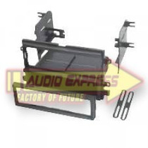 Base Frente Ford Hf0580 Freestar 2004 A 2007