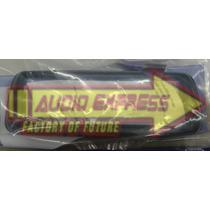 Base Frente P Estereo Peugeot 206 Hf0230