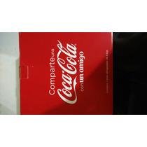 Mini Frigobar Coca-cola
