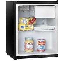 Frigobar De 1.6 Pies Cubicos Nuevo Refrigerador