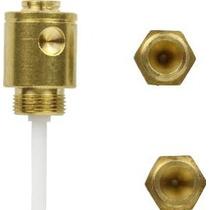 Kit De Whirlpool 49572a Gas Conversión