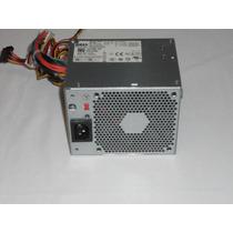 Fuente De Poder Dell Optiplex Gx330 320 520 620 280w Mh596