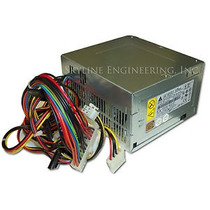 Fuente De Poder Delta Electronics Dps-300ab-39 C