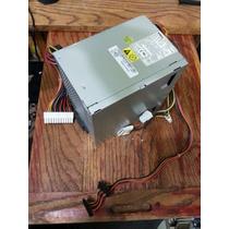 Fuente De Poder Dell Modelo L230p-00 De 230w