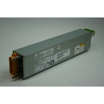 Fuente Sun 3001846-02 Sunfire V240 Server Astec 400w