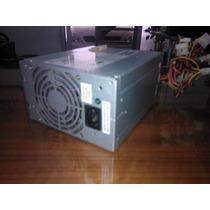 Dps-450b B Fuente De Poder Para Hp Xw8000
