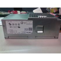 Fuente Poder Slimline Dps-250ab Tfx022d5wa 504966-001 Pc8046