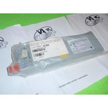 350w Hot Plug Power Supply Ibm X225 X226 X345 Server 49p2116