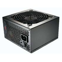 Fuente De Poder Cooler Master Elite Power 460w Mdn