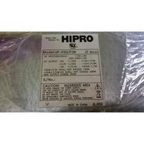 Fuente De Poder Hipro Modelo Hp-p3527f3w De 300w
