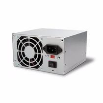 Fuente De Poder Vorago Psu-101 500w Watts Para Computadora