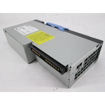 Fuente Dell 6650 900w 086gnr 86gnr