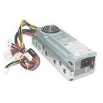 Fuente De Poder Dell Ps-5161-1d1 Para Gx270, Gx260, Gx50/60