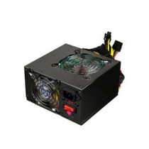 Fuente De Poder Kmex Pci-e Monster De 800 Watts +c+