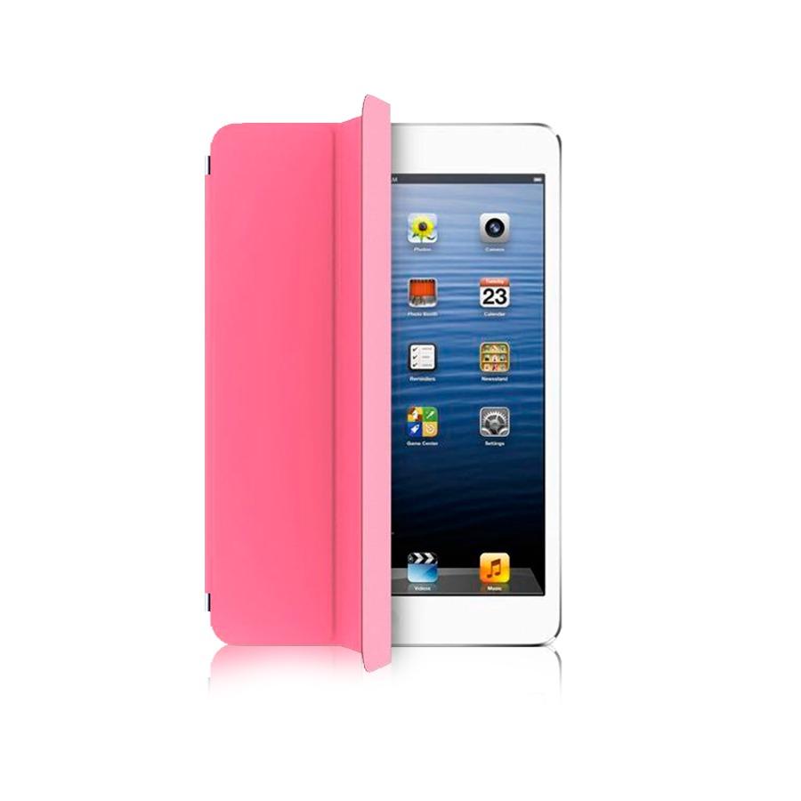 Funda ipad mini 1 2 3 smart case tapa inteligente en mercadolibre - Ipad 1 funda ...