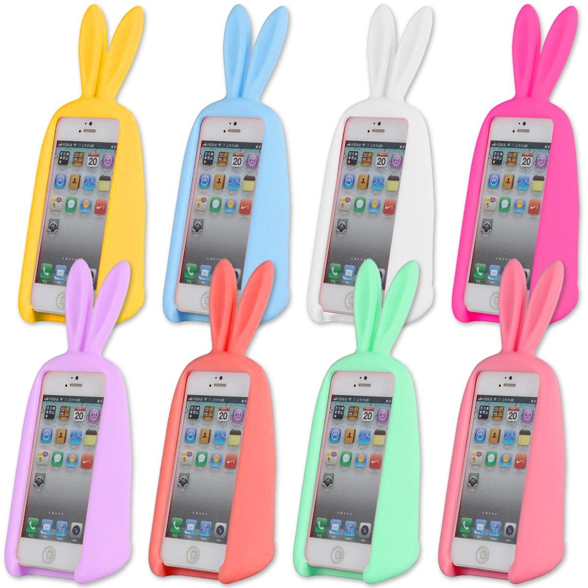 iphone 3 gratis