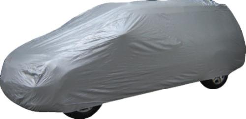 Funda O Cubierta P Vans Y Pick Ups Grandes 100% Impermeable