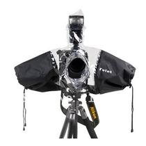 Impermeable Para Camara Slr Nikon, Canon, Sony, Etc