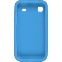 Samsung Sgh-t959 Silicona Gel Agua