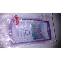 Silicon Nokia X2 01 Envío Gratis Mexpost