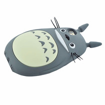 Funda Totoro Iphone 6 O 6 Plus Case Directo De Japon Ghibli