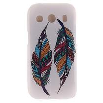Funda Samsung Galaxy Ace Style Lte G3 Entrega10dias 03354903