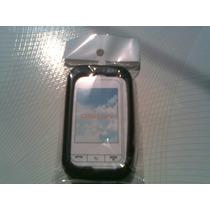 Wwow Silicon Skin Case Samsung Champ C3300!!!