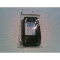 Wwow Silicon Skin Case Para Lg Text It Gt360!!!