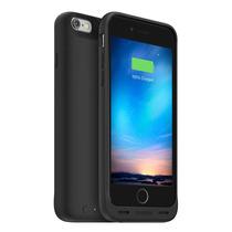 Funda Bateria Iphone 6 6s Mophie Reserve 1860 Mah Negra