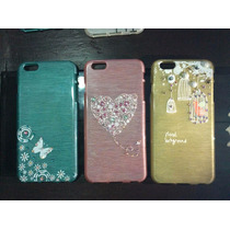 Funda De Iphone 6 Plus Promocion 3x2!!!