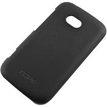 Case Para Nokia 822 Incipio Nk-124 Feather Ultraligera Negro