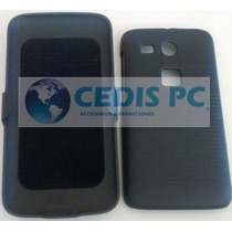 Funda Clip (holster Case Combo) Huawei Y511-u251 Mica Grati