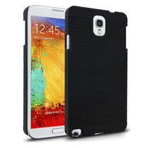Funda Clip Holster Samsung Galaxy Note 3