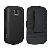 Pocket Neo S5310 Holster Cinturon Clip Case Protector