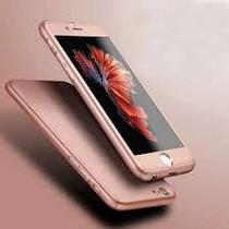 Funda 360 Iphone 6 Plus 6s Plus Case 360 Iphone 6plus 6splus