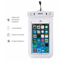 Funda Impermeable Joto Universal Para Iphone6, Samsung