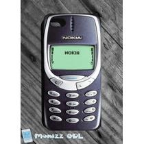 Nokia Case Iphone 4,4s,5,5s,5c 6 6plu S3,s4,s5, S3 Y S4 Mini