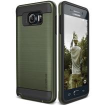 Verus Verge Samsung Note 5 Edge 100% Original Verde