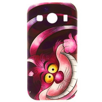 Funda Samsung Galaxy Ace Style Lte G3 Entrega10dias 03031652