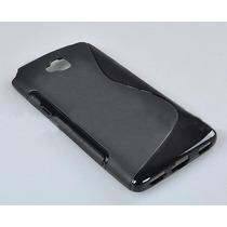 Tpu Slim Case Lg D680 Pro Lite