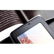 Funda Carcasa Protector Original Samsung Galaxy Note 3 Case
