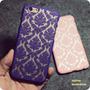 Bumper Case Iphone 6 Y 6 Plus Luxury Mas De 40 Modelos