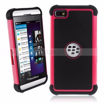 Protector Blackberry Z10
