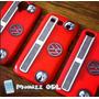 Vw Case Antiguo Iphone 5/5s 5c 6 6 Plus S3 S4 S5 S6 S6 Edge