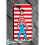 Buscando A Wally Iphone 4/4s 5/5s 5c 6 6 Plus S4, S5 S6 S6e